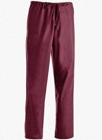 Men's Draw String Cargo Pant