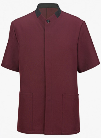 Men's Tunic Top