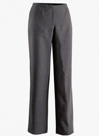 Women's Pinnacle Pull-On HousekeepingPant