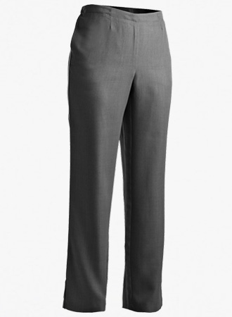 Women's Premier Service Pull-On Pant