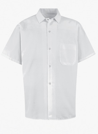 Polo Dress Shirts For Men