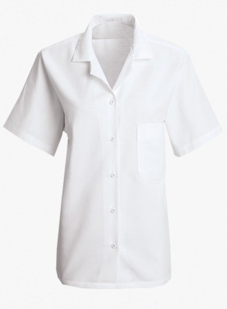 Maid's Uniform Blouse